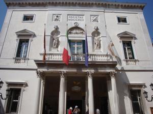 La Fenice - Opera House