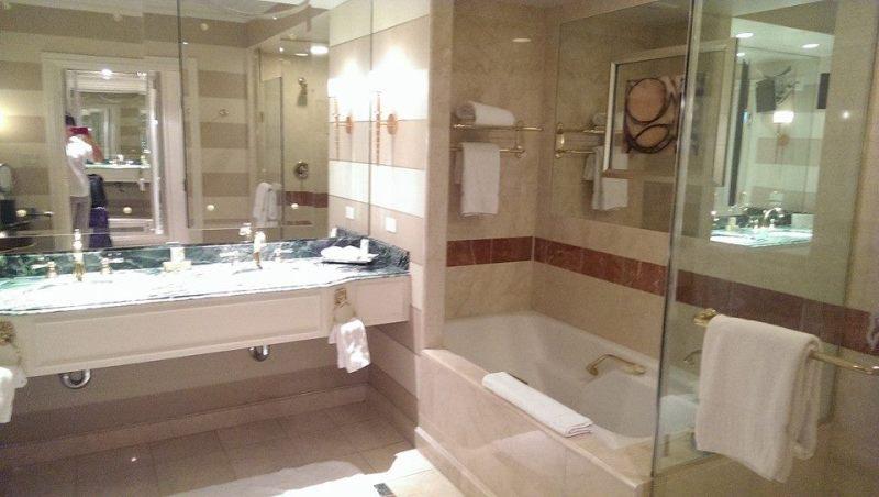 Vegas Suite 2