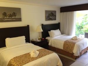 Jewel Runaway Bay Room