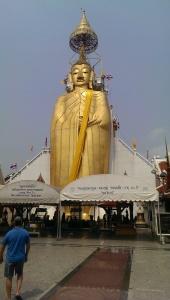blog 1 temple 2