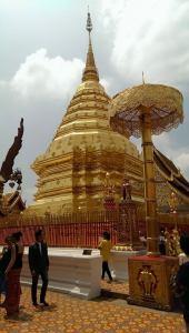 blog 2 temple