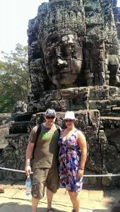 blog4 angkor