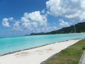 Pic 5 Beach