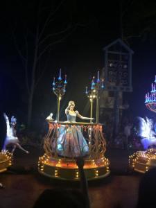 02 Cinderella