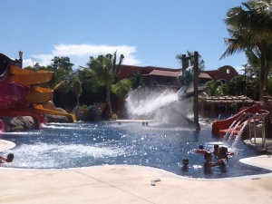 Waterpark 01