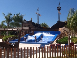 Waterpark 02