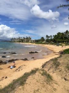 Hawaii 03