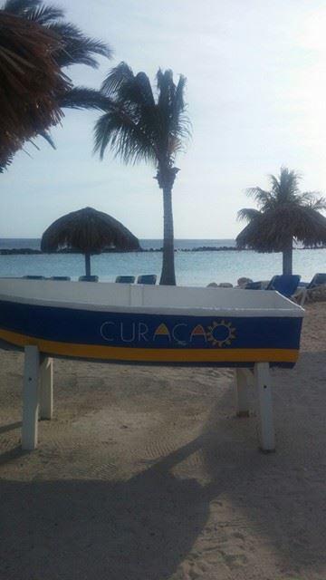 Curacao 01