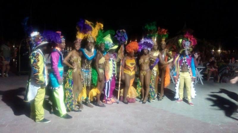 Curacao 05