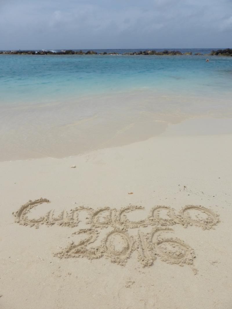 Curacao  06