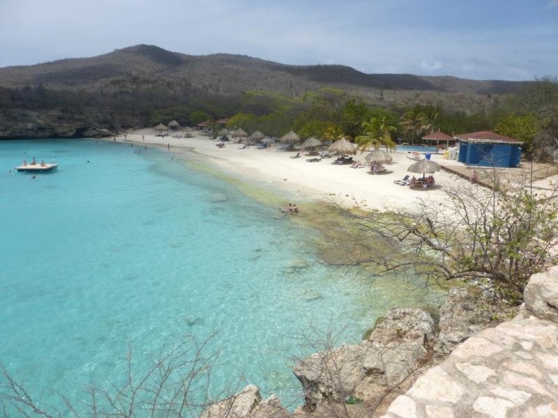 Curacao 07