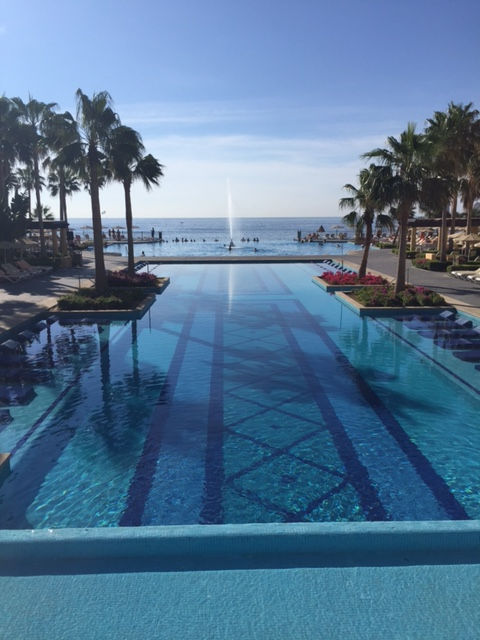 riu-santa-fe-infinity-pool