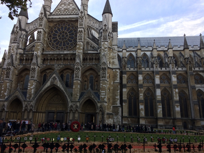 westminster-abby