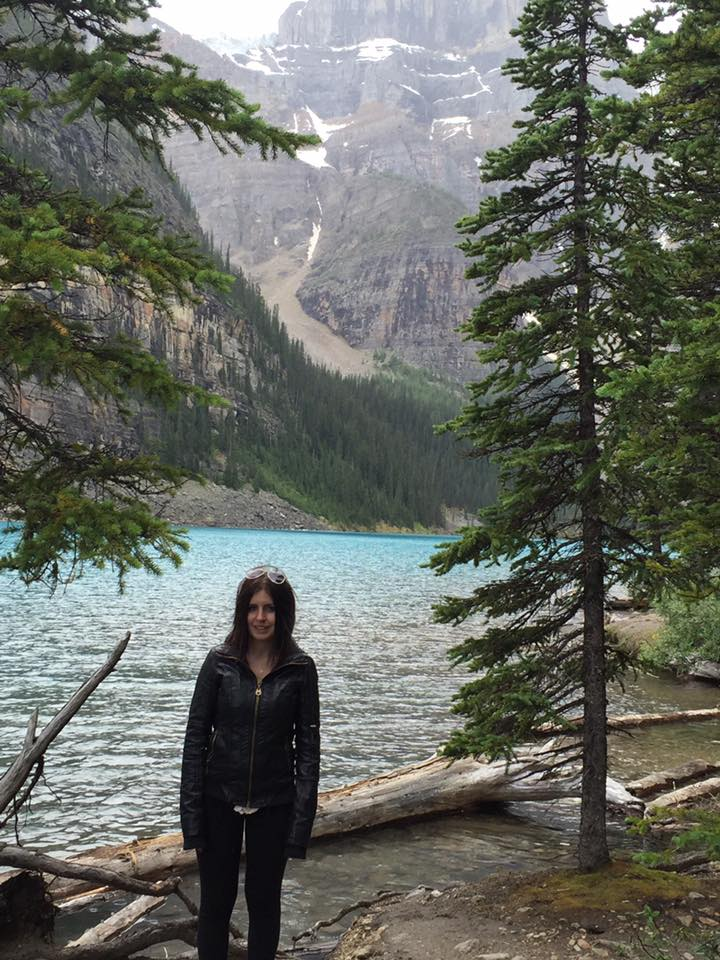 kyra-moraine-lake-2