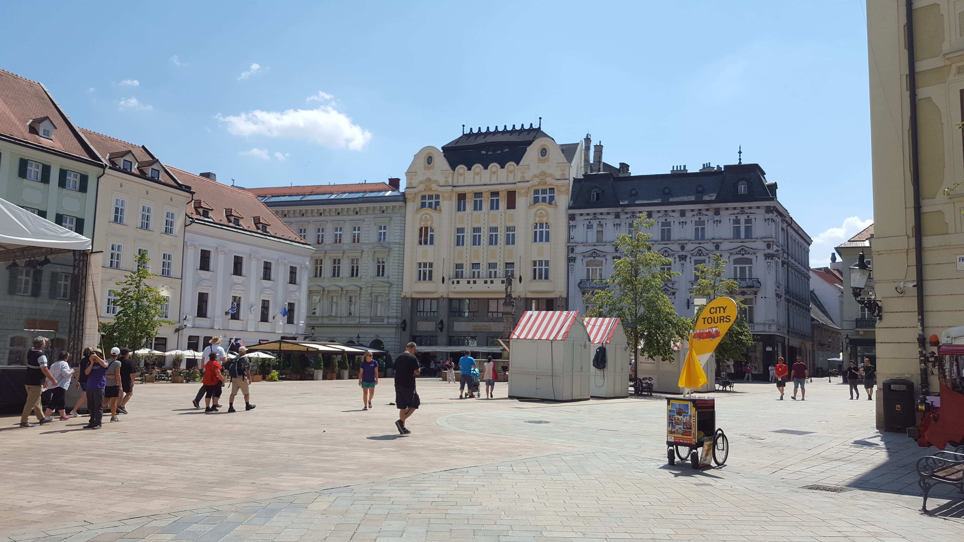 old town bratslavia 2