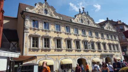 Wurzburg 5