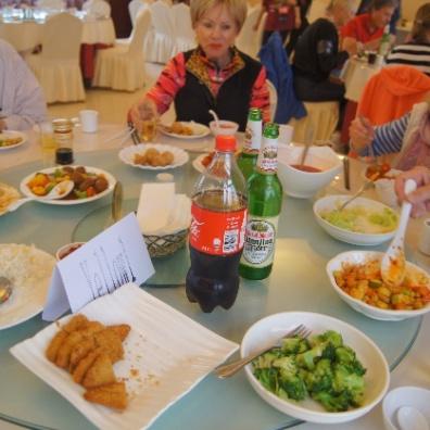 22 - Beijing 2