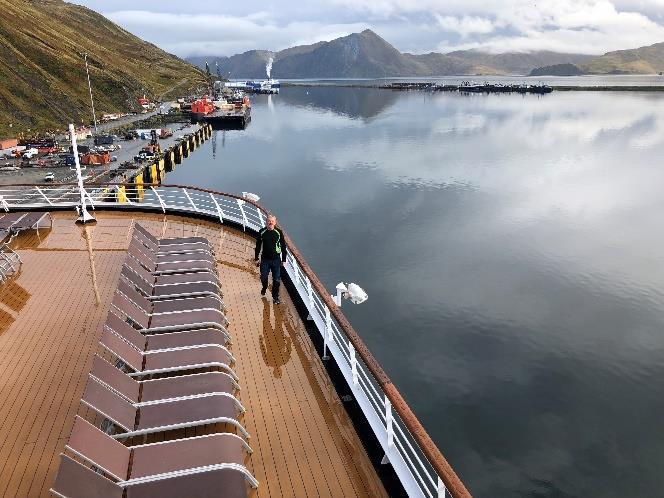 Alaska Blog - 15