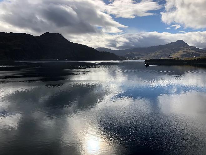 Alaska Blog - 17