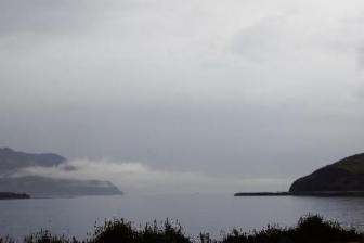 Alaska Blog - 9