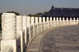 Beijing 10