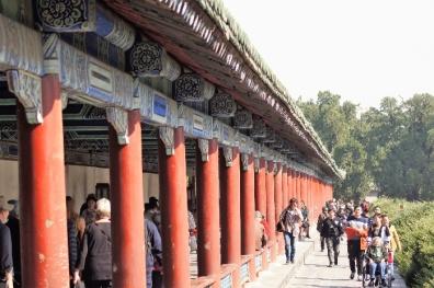 Beijing 15