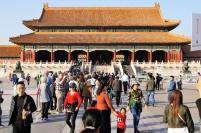 Beijing 21