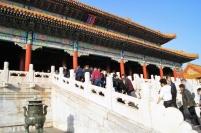 Beijing 22