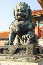 Beijing 23