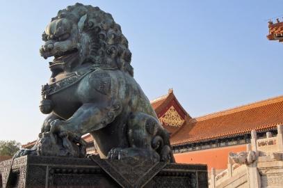 Beijing 24