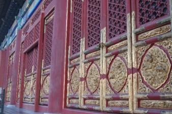 Beijing 26