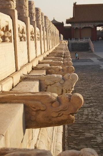 Beijing 28