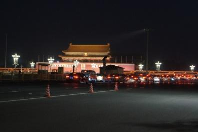 Beijing 45