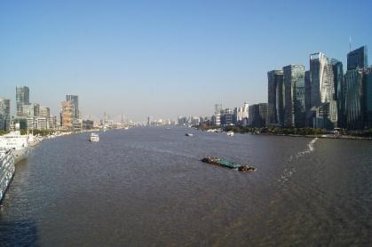 2 - Shanghai