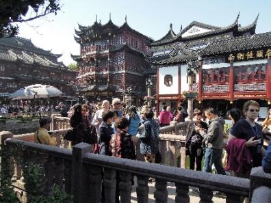 20 - Shanghai
