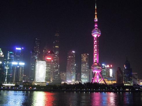37 - Shanghai