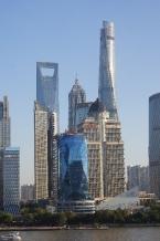 4 - Shanghai