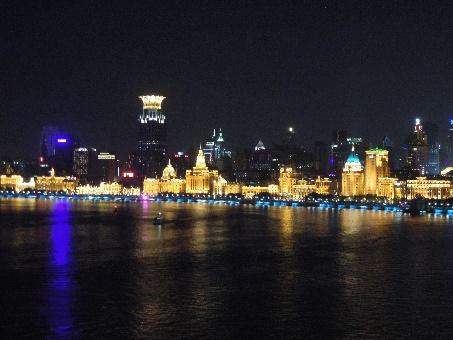 40 - Shanghai