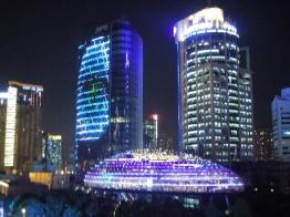 41 - Shanghai