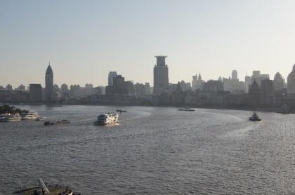 43 - Shanghai