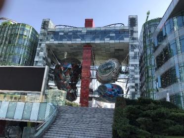 46 - Shanghai