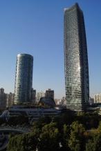5 - Shanghai