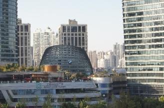 6 - Shanghai
