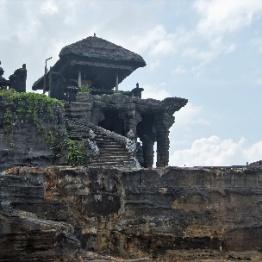 Bali 12