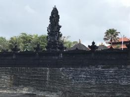 Bali 18