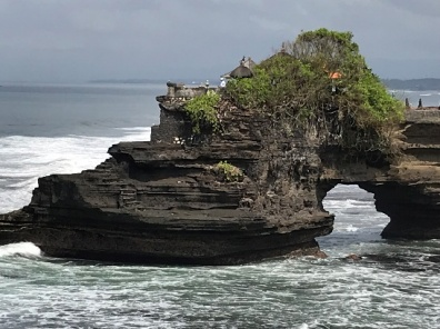 Bali 22