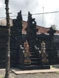 Bali 24