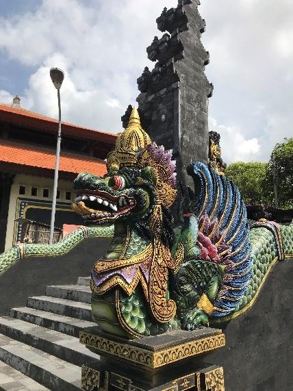 Bali 25