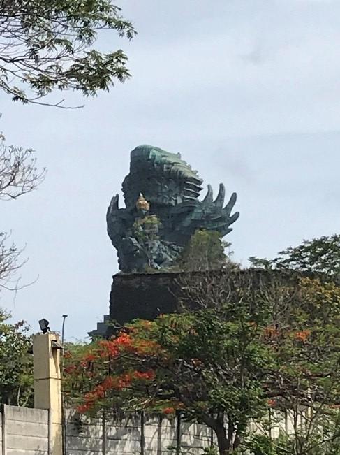 Bali 37