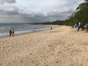 Bali 40